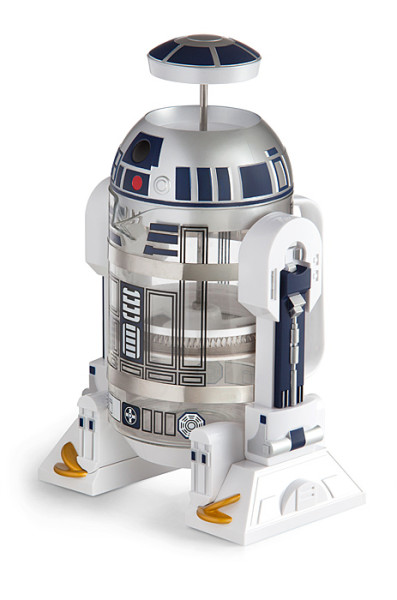 itns_r2-d2_coffee_press
