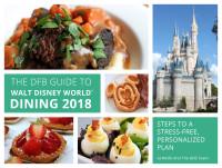2018 DFB Guide_Pot Roast_2D_01