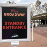 News! Epcot's Disney on Broadway Concert Series Has Just Added Their Final Performers!