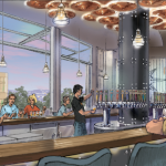 NEWS: Ballast Point Brewing Coming to Disneyland's Downtown Disney District