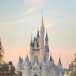 DFB Video: 9 Rookie Mistakes Not to Make in Disney World
