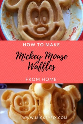 mickey-waffles-graphic-400x600