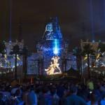 News: Star Wars Galactic Nights Returning to Disney's Hollywood Studios May 27