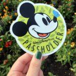 Disney World V.I.Passholder Nights Returning to Epcot and Magic Kingdom