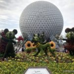 What's NEW at the 2019 Epcot Flower and Garden Festival? Find Out Here!
