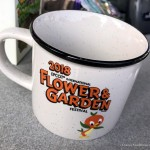 Sneak Peek: 2018 Epcot Flower and Garden Festival Merchandise