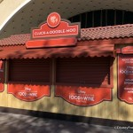 News: Two More New Food Booths Confirmed for the 2018 Disney California Adventure Food and Wine Festival