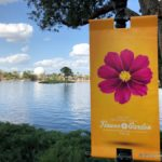 Garden Rocks Concert Series Lineup and Dining Package Info for the 2019 Epcot Flower and Garden Festival!
