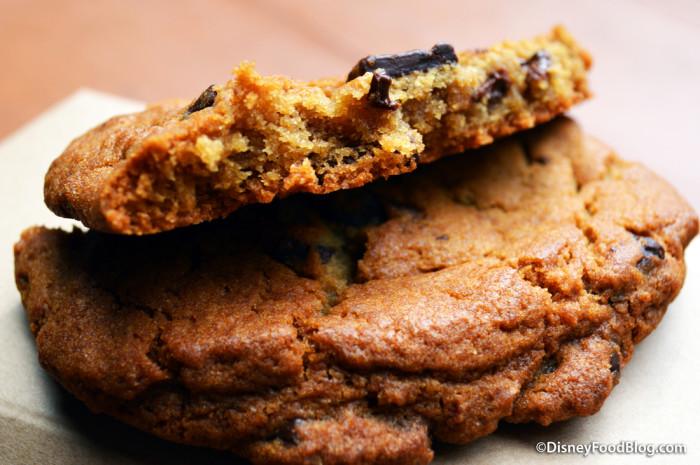 Cookies at Storybook Treats