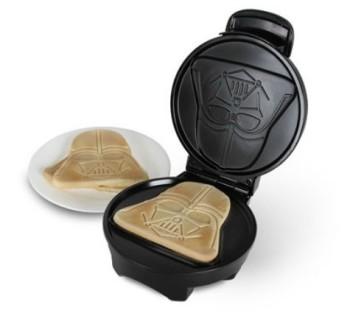 Darth-Vader-Pancake-Maker