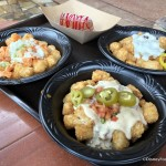 News and Review! Loaded Tots And Fried Twinkies Debut at Disney World's Friar's Nook