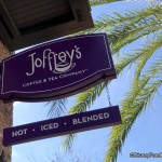 News: Joffrey's Disney Coffee to be Sold in Grocery Stores Nationwide!