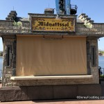 News: Kringla Bakeri og Kafe in Epcot's Norway Pavilion Closed, Midnattssol Kiosk Serving Favorites