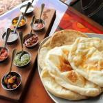 Does Disney World's Sanaa Restaurant Still Got IT?