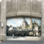 What's New at Disney's Hollywood Studios and Disney World Resorts: February 17, 2018