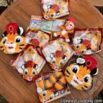 Review: Chandu Tails at Tokyo DisneySea