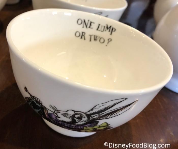 Alice Sugar Bowl