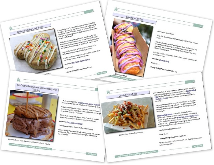 2018-magic-kingdom-snacks-guide-sample-pages