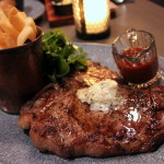 Ale & Compass Restaurant Review: Is it Worth A Visit to Disney World's Yacht Club Resort?