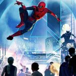 NEWS! Disney and Sony Reach a Deal to Keep Spider-man in the Marvel Cinematic Universe!