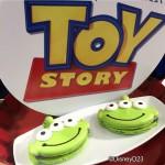 Breaking! NEW Dining Spots Coming to Disneyland's Pixar Pier; PLUS Pixar Fest Food Sneak Peek…