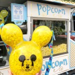 The Hottest New Disneyland Popcorn Bucket Is Selling Out FAST!