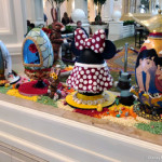 Disney Food News This Week: April 1, 2018