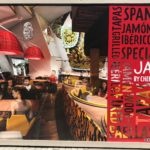 Take a Sneak Peek at the Menu Coming to Jaleo in Disney Springs!
