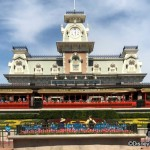 What's New at Disney World's Magic Kingdom: March 8, 2018