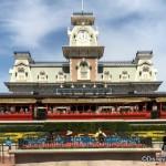 What's New at Disney World's Magic Kingdom: March 8, 2018