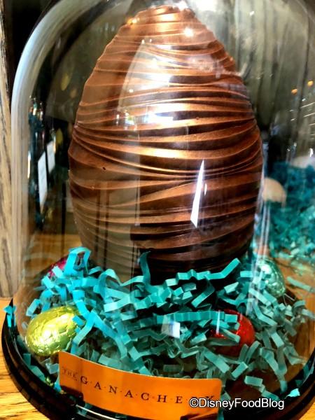 Pinata Egg