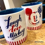 What's New in Disney World's Disney Springs: March 29, 2018