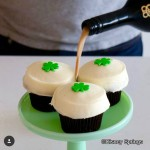 Check Out These St. Patrick's Day Treats in Disney Springs!