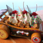 THIS Is Why You Need To Sail On The Disney Dream: Vanellope's Sweets and Treats