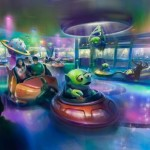 Disney World's Toy Story Land: What YOU Need to Know BEFORE It Opens!