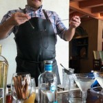 The Agave Experience Masterclass Now Open For Booking At Disney World!