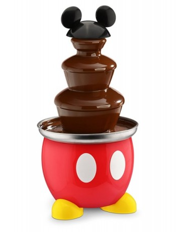 mickey-mouse-chocolate-fountain-455x600