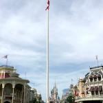 DFB Video: Magic Kingdom Main Street, U.S.A. Food Tour