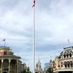 DFB Video: Magic Kingdom Main Street, U.S.A. Food Tour