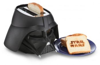 Star-Wars-Darth-Vader-Toaster-500x326