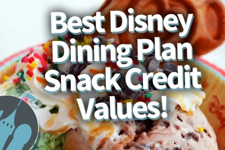 best disney world snack credit values in 2018 thumb