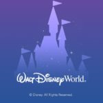 New Look and Updates for My Disney Experience and Disneyland Apps