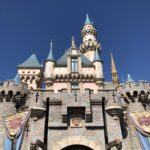 Book NOW! Disneyland Vacation Packages Won't Reflect Increased Prices Until January 16