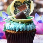 Grab an Anniversary Cupcake at Trader Sam's Grog Grotto… But ACT FAST!