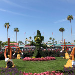 What's New at Disney's Hollywood Studios, Art of Animation, and Pop Century: May 15, 2018