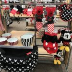 Disney Knows You're Obsessed With Target, Too. Here's Proof.