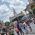 What's New at Walt Disney World's Magic Kingdom: May 10, 2018