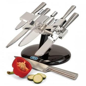 Star-Wars-X-Wing-Knife-Block-500x500