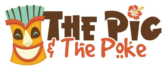 The-Pig-and-The-Poke logo_preview