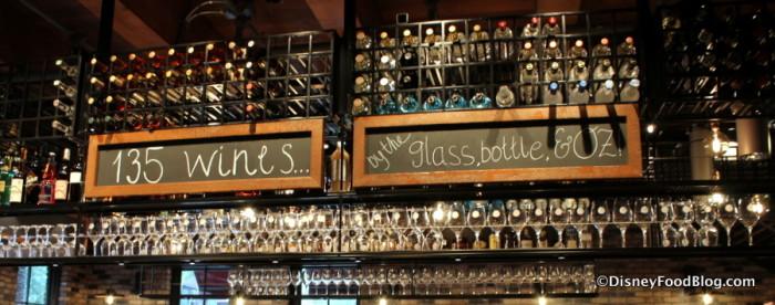 135 Wines
